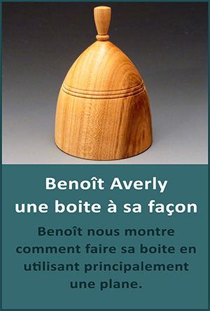 affiche vimeo benoit averly mini